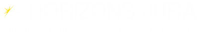 logo_horizonsjura