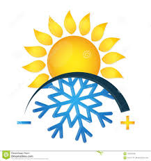 Flocons soleil